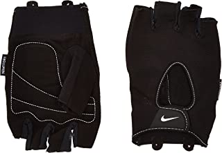 Best nike fit dry gloves Reviews