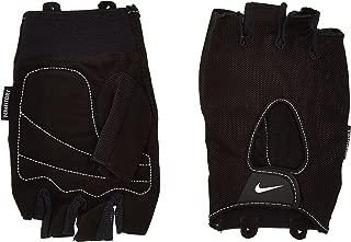 Nike Men's Fundamental Training Gloves Black