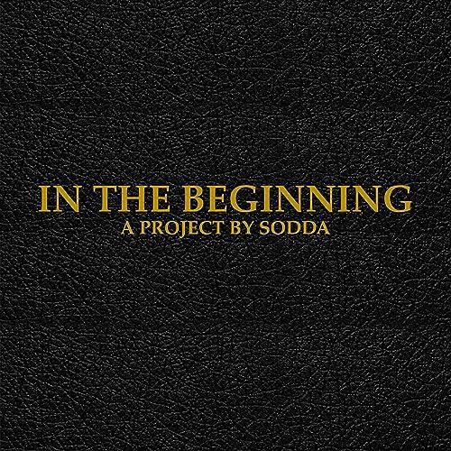 Prayer (feat  Kronic) [Explicit] by Sodda on Amazon Music