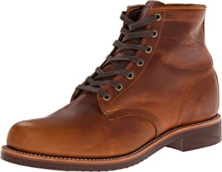 Best wolverine boots heritage collection Reviews