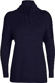 Icebreaker Merino Nova Pullover Sweater