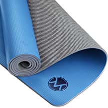 Best yoga mat by youphoria yoga Reviews