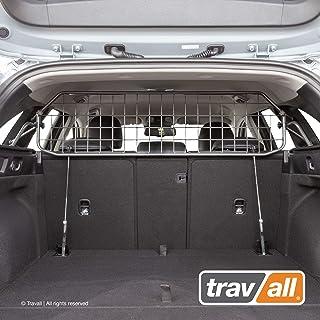 Suchergebnis Auf Für Kia Ceed Sw Netze Gitter Autozubehör Haustier