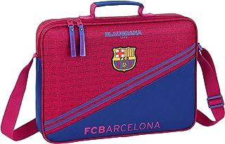 2abffbc0f8e FC Barcelona Corporativa Oficial Cartera Extraescolares