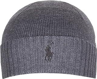 RALPH LAUREN 710761415 Grey Size:Uni