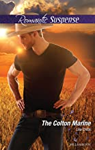 The Colton Marine (The Coltons of Shadow Creek Book 5)