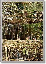 Julia Watson. Lo―TEK. Design by Radical Indigenism