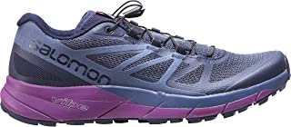 SALOMON Sense Ride Trail Running Shoes, Women's