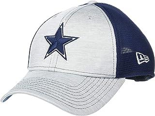 Nike NFL Mens New Era 2020 Neo B3 940 Stretch Snap Hat
