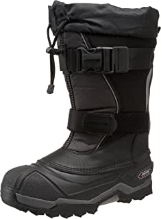 Best extreme cold shoes Reviews