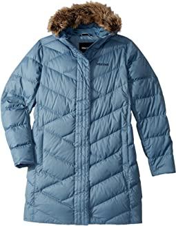 Marmot Kids - Strollbridge Jacket (Little Kids/Big Kids)