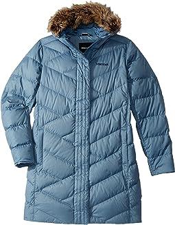 Marmot Kids - Strollbridge Jacket (Little Kids/Big Kids)