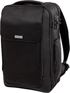 Kensington Securetrek? 15.6'' Backpack Black