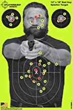 Best life like shooting targets Reviews
