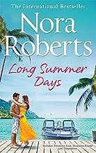 Long Summer Days: Treasures Lost, Treasures Found / Temptation