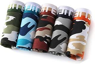 ボクサーパンツ メンズ 下着 通気 吸汗 抗菌防臭加工ローライズ 若いセクシー スクエアショーツ ボクサー パンツ ボクサーブリーフ