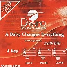 daywind christmas soundtracks