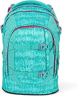 Unisex Kinder Pack Rucksack