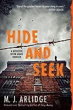 Hide and Seek (A Helen Grace Thriller)