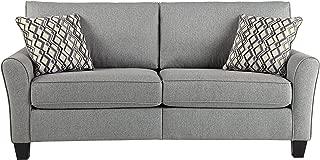 Best thomasville furniture retailers Reviews