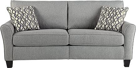 Best cheap silver sofa Reviews