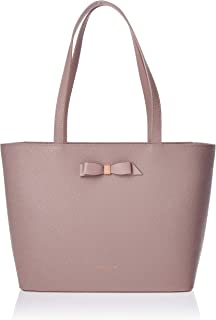 Ted Baker Crossbody for Women- Pink