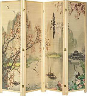 Best paper wall dividers Reviews