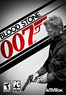 Best 007 blood stone Reviews