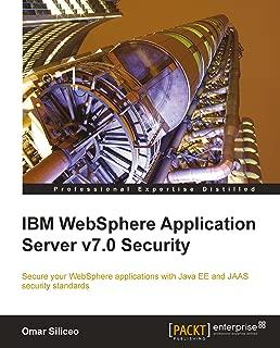 Best websphere application server v7 0 Reviews