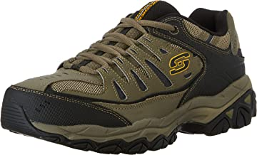 Best sporty's warehouse shoes Reviews