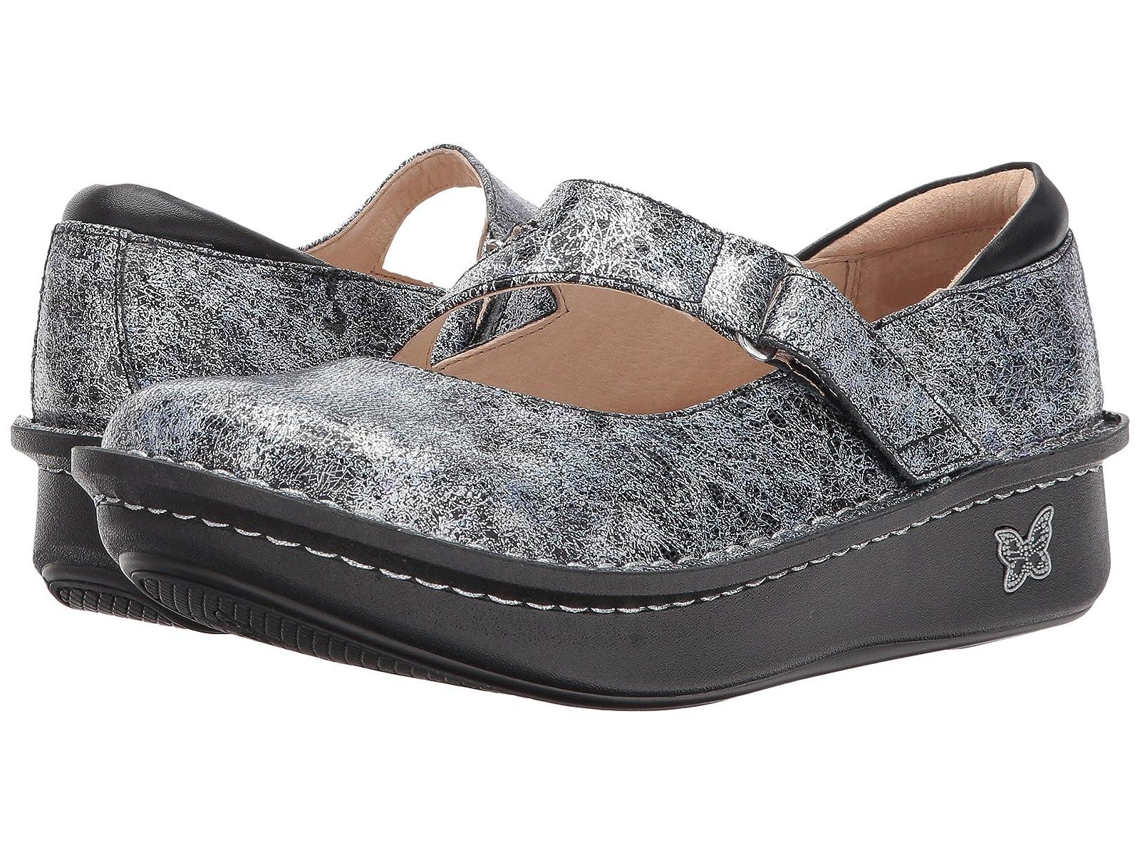 Alegria DaynaCheap and distinctive eye-catching shoes