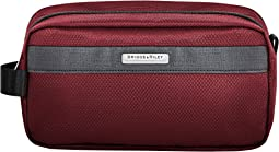 Transcend VX Toiletry Kit