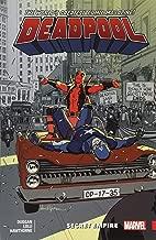 Best deadpool comics in order Reviews