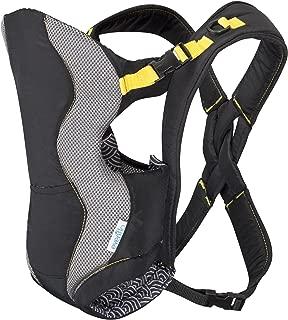 alan hangover baby sling