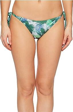 Letarte String Bikini Bottom