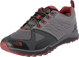 The North Face Men's M Ultra Fastpack Ii