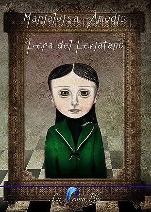 Lera del Leviatano