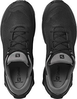 Zapatillas de Senderismo para Hombre Salomon X Reveal