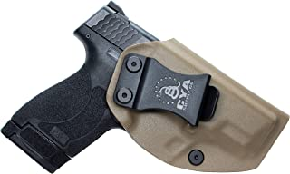 m&p shield package
