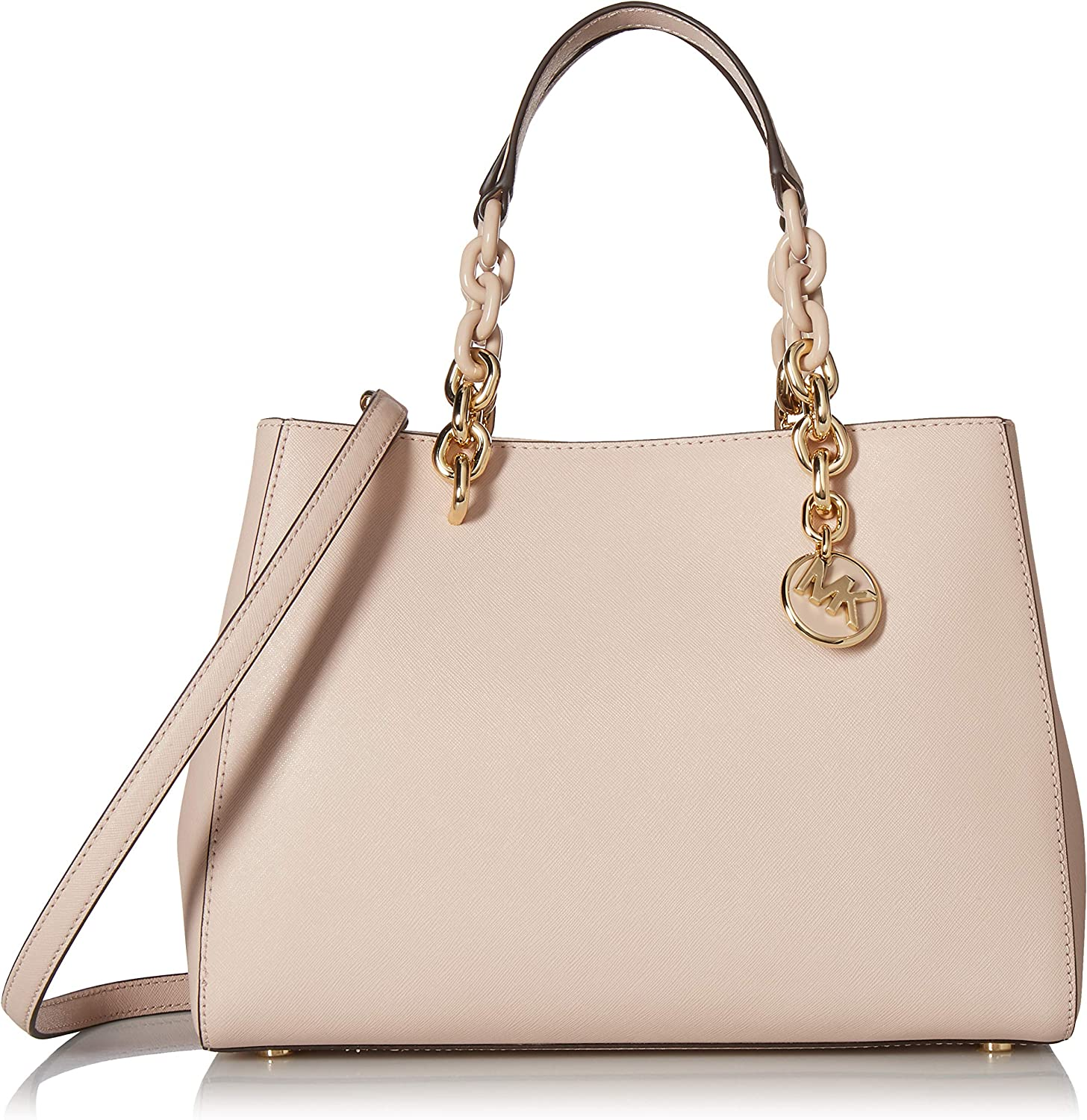 Michael Kors Women's Miami Mall Cynthia Hobos and Shoulder Outlet sale feature Bag