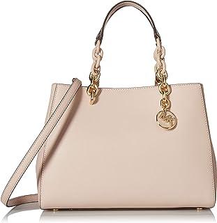 Michael Kors Women's Cynthia Hobos and Shoulder Bag