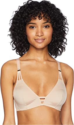 Laura Soft Cup Bra
