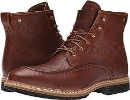 """West Haven 6"""" Waterproof Boot"""