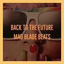 Back to the Future (Instrumental)