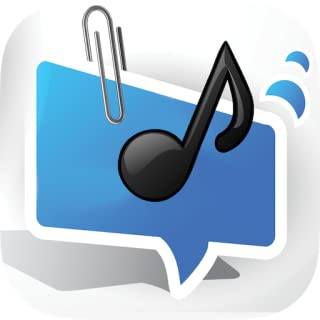 Best free text message notification sounds Reviews