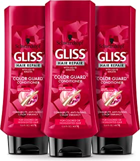 Best luminance hair treatment Reviews