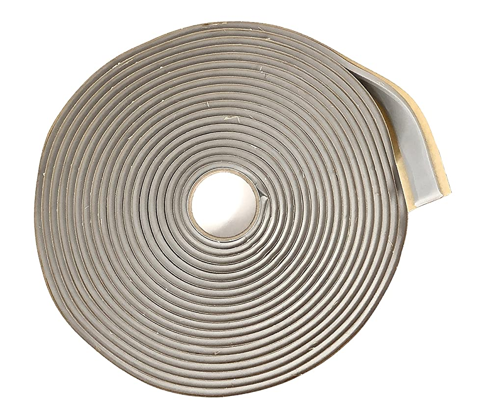 GSSI Sealants Butyl Tape 1/8