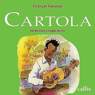 cartola 7