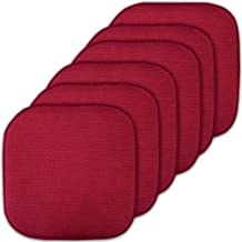 Best dining room chair pads cushions Reviews