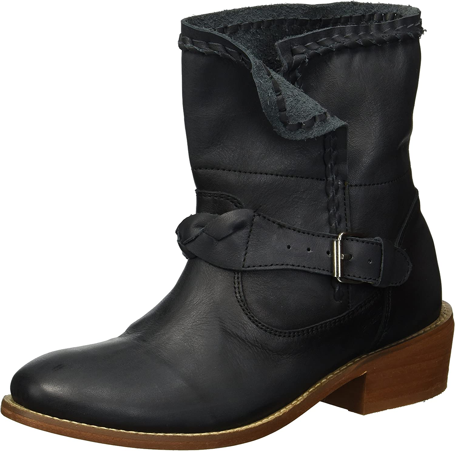 Musse & Cloud Womens Kimber Chelsea Boot